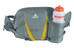 VAUDE Big Waterboy Waist Pack shadow